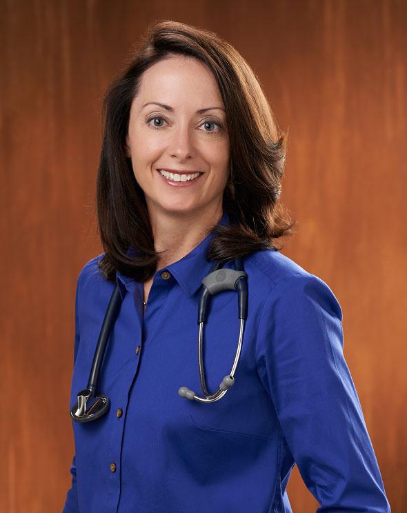 Melinda L  Hockensmith, MD | Pikes Peak Nephrology